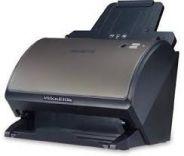 Máy quét ảnh Microtek ArtixScan DI 3130c