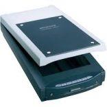 Máy quét ảnh Microtek ScanMaker i800 Plus Pro Ai + Phần mềm đồ họa SilverFast Ai 8.0