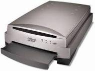 Máy quét ảnh Microtek Microtek LS-3700