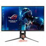 Màn Hình Gaming Cong ASUS ROG Swift PG258Q 240Hz 1ms G-SYNC
