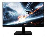 Màn hình Acer ET271 UM.HE1SS.001 27'' FHD 60Hz