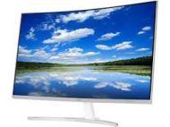 Màn hình Acer ED322Q Curved UM.JE2SS.003