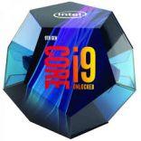 Bộ vi xử lý CPU Intel Core i9-9900K (3.6 Upto 5.0GHz/ 8C16T/ 16MB/ Coffee Lake)