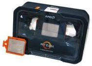 Bộ vi xử lý CPU AMD RYZEN Threadripper 2950X (16 nhân 32 luồng/3.5 Upto 4.4 GHz, 40MB)