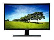 """Màn hình máy tính Samsung LU28E590DS/XV 28"""" 4K"""