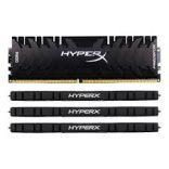Thanh nhớ Ram Kingston HyperX Predator RGB 8GB (1x8GB) bus 3200MHz DDR4