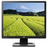 Màn hình máy tính HP Prodisplay P17A LED 17-inch