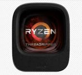 Chíp CPU AMD Ryzen Threadripper 1920X (3.5 Upto 4.0GHz/ 24MB/ 12 cores 24 threats/ TR4)