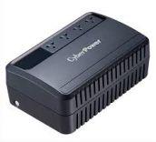 Bộ lưu điện UPS Cyber Power 1000VA - BU1000E