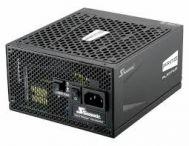 Nguồn máy tính Seasonic Focus Plus 750W FX-750 - 80 Plus Gouồn máy tính Seasonic Focus Plus 750W FX-750 - 80 Plus Gold