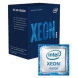 Bộ vi xử lý CPU Intel Xeon E-2136 (3.3 Upto 4.5GHz/ 12MB/ 6C12T/ LGA1151)