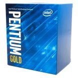 Bộ vi xử lý CPU Intel Pentium G5400 (3.7GHz, 2C4T, 4MB, 1151 Coffee Lake )