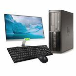 Máy tính để bàn trọn bộ Intel Pentium G4500 TL0015