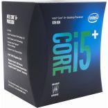 Bộ vi xử lý CPU Intel Core i5-8600 (3.1 Upto 4.3GHz/ 6 Nhân 6 Luồng/ 9MB Cache/ Coffee Lake)
