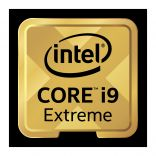Bộ vi xử lý CPU Intel Core i9-9980XE EXTREME EDITION