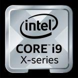 Bộ vi xử lý CPU Intel Core i9-9960X (3.1 Upto 4.4GHz/ 16 nhân 32luồng/ LGA2066 Coffee Lake/ 22MB)