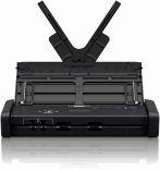 Máy Scan EPSON DS-360W