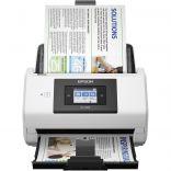 Máy Scan EPSON DS-780N