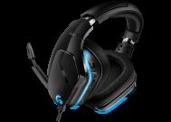 Tai nghe Logitech G633 SLightsync 7.1 Gaming