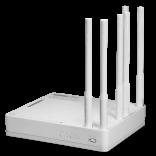 Thiết bị phát Wi-Fi Totolink A6004NS