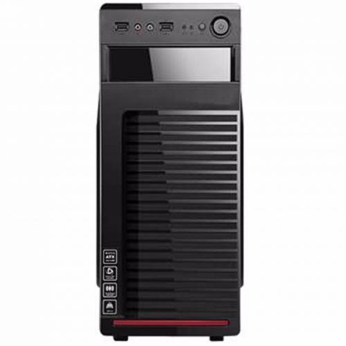 Máy tính để bàn Intel Celeron G4900 (3.1Ghz/ 2C2T/ 6MB/ Coffee Lake)