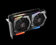 Card màn hình VGA MSI GeForce RTX 2060 GAMING Z 6GB