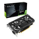 Card màn hình VGA GALAX GeForce GTX 1650 EX (1-Click OC) 4GB GDDR5
