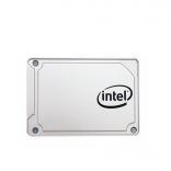 Ổ cứng SSD Intel 545s 128GB 2.5''