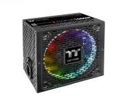 Nguồn máy tính Thermaltake Toughpower iRGB 850W 80 Plus Platinum
