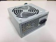 Nguồn máy tính 1stPlayer PS-500SI – max 500W