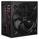 Nguồn máy tính Xigmatek X-POWER II 650 EN42463