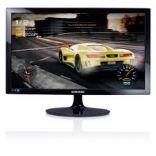 Màn hình máy tính Samsung LS24D332HSX/XV 24inch FHD 75Hz
