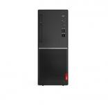 Máy tính để bàn Lenovo V530-15ICB 10TVA00EVA