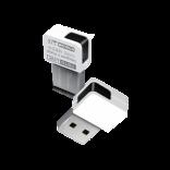 Card mạng không dây Totolink N150UM