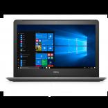 Máy tính xách tay Laptop Dell Vostro 15 3580 T3RMD1