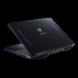 Máy tính xách tay Laptop Acer Predator Helios PH315-52-7688 NH.Q54SV.002