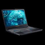 Máy tính xách tay Laptop Acer Predator Helios PH315-52-78HH NH.Q53SV.008