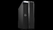 Máy trạm Workstation Dell Precision 5820 42PT58DW21