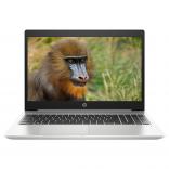 Máy tính xách tay HP ProBook 450 G6 6FG93PA