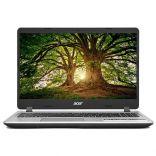 Máy tính xách tay Acer Aspire A515-51G-52QJ NX.GT0SV.002