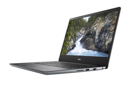 Máy tính xách tay Laptop Dell Vostro 5481 V4I5229W