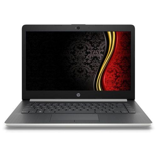 Máy tính xách tay Laptop HP 14-ck1004TU 5QH84PA