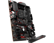 Bo mạch chủ Mainboard MSI MPG X570 GAMING PLUS