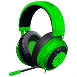 Tai nghe Razer Kraken Pro V2 Green