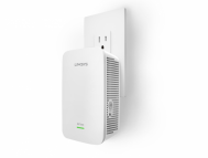 Bộ tiếp sóng không dây Linksys RE7000 Max-Stream AC1900 + Wifi Range Extender