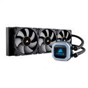 Tản nhiệt nước CPU corsair Hydro Series™ H150i PRO RGB 360mm