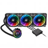Tản nhiệt nước CPU coolermaster MASTERLIQUID ML360R RGB RAINBOW