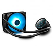Tản nhiệt nước CPU Deepcool Gammax L120 RGB