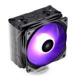 Tản nhiệt khí CPU DEEPCOOL GAMMAXX GTE RGB