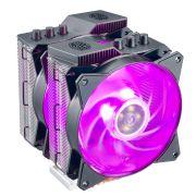 Tản nhiệt khi CPU CoolerMaster MasterAir MA621P (AMD Ryzen Threadripper)